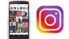 Instagram-App ©Instagram, COMPUTER BILD