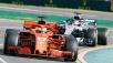 Formel 1 ©obs/HD PLUS GmbH/MG RTL D / Lukas Gorys