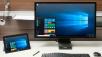 Windows 10: Diese RAM-Systemfunktionen sind wichtig ©Microsoft