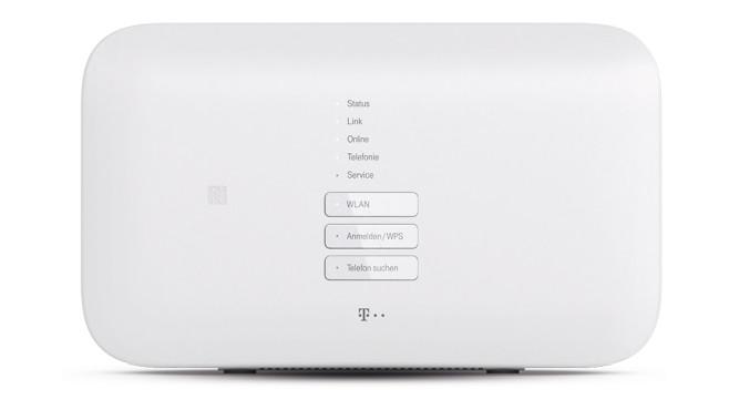 telekom speedport smart 2 router mit supervectoring. Black Bedroom Furniture Sets. Home Design Ideas