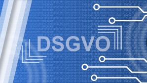 DSGVO-Teaser ©COMPUTER BILD