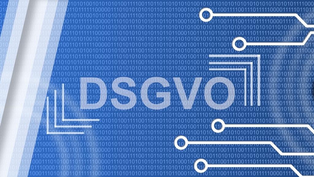 Datenschutz-Grundverordnung: Das alles ändert sich ab dem 25. Mai 2018