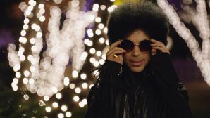 Prince ©FOX/Kontributor/gettyimages