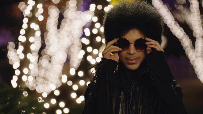 Prince©FOX/Kontributor/gettyimages