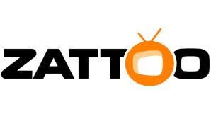Zattoo-Logo ©Zattoo