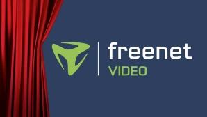 Freenet Video ©Freenet