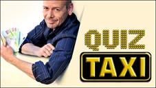 spiele kostenlos quiz taxi
