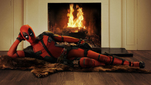 Deadpool © 20th Century Fox