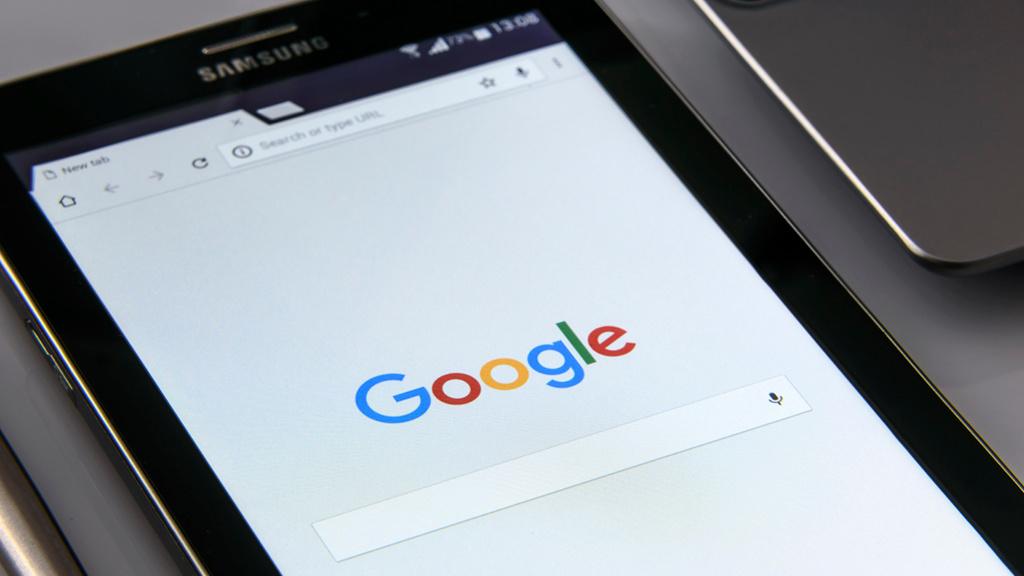 Don't be evil: Google streicht Grundsatz aus Verhaltenskodex