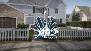 House Flipper © Empyrean Games