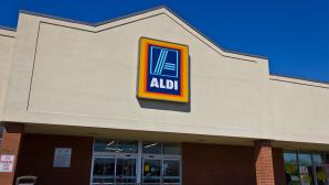 Aldi-Supermarkt ©jetcityimage/iStock
