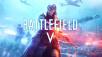Battlefield 5 ©EA