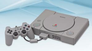 Sony PlayStation ©Sony, ©istock.com/eugenesergeev