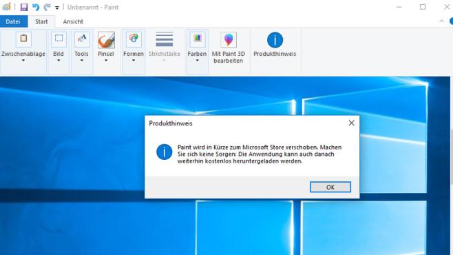 WTF-Software: Die sieben skurrilsten Programme im Internet ©COMPUTER BILD