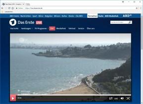 fernsehprogramme live streamen