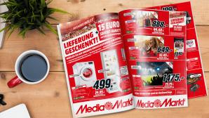 ©Media Markt