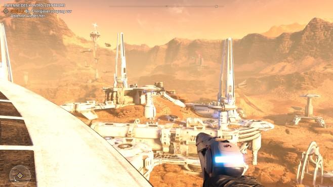 Far Cry 5: DLC©Ubisoft