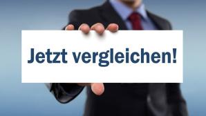 Kfz-Versicherung: Wechsel lohnt immer ©MK-Photo – Fotolia.com