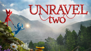 Unravel Two © Electronic Arts