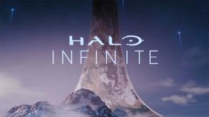 Halo Infinite ©Microsoft