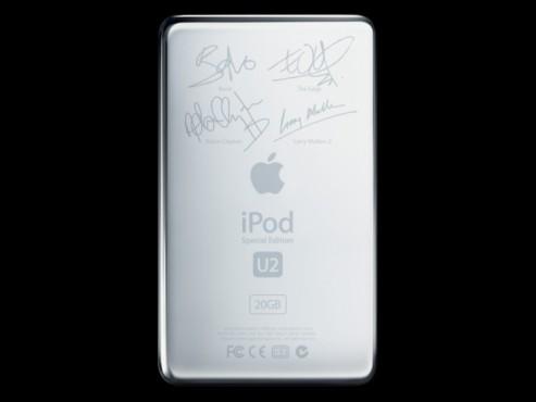 iPod-Geschichte: Alle Modelle auf einen Blick