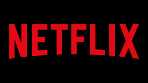 Netflix ©Netflix