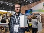 Unitymedia Gigabit Connect Box: Neuer Provider-Router