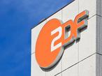 Rundfunkstaatsvertrag: Neue Regeln für ARD und ZDF
