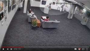 ©Screenshot via YouTube https://www.youtube.com/watch?v=CVlD94u8JvI