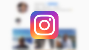 Dieter Bohlen auf Instagram©COMPUTERBILD, Instagram