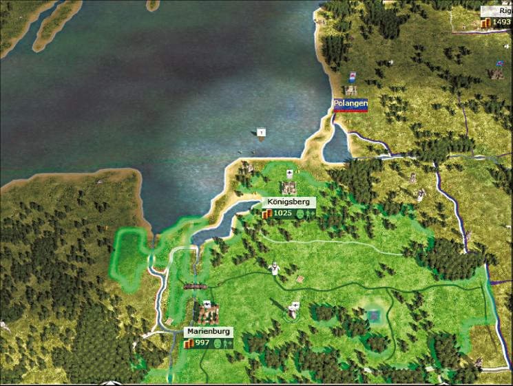 medieval 2 total war online spielen