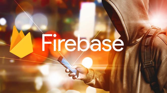 Datenskandal bei tausenden Apps ©Google, iStock.com/FOTOKITA