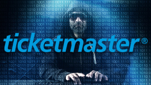 Hacker-Angriff auf Ticketmaster©Lagarto Film – Fotolia.com, Ticketmaster GmbH