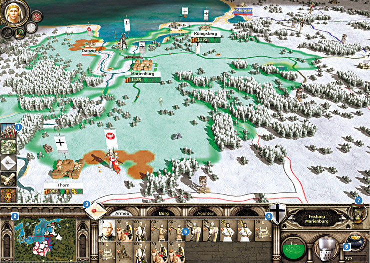 Farmers daughter 3 game. game for 2 players. medieval 2 total war kingdoms patch