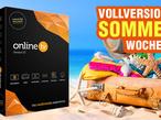 Hier gratis: onlineTV 13 Plus als Vollversion – jetzt laden!