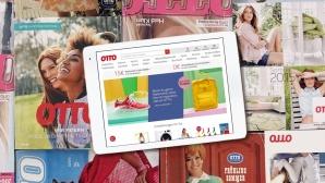 Online-Katalog von Otto ©Otto