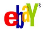 Unbekannte sollen sich Adressdaten von Ebay-Käufern verschafft haben.