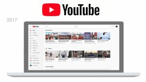 YouTube TV ©YouTube