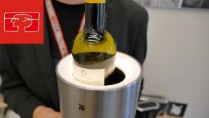 WMF Ambiente Wein- und Sektkühler ©COMPUTER BILD
