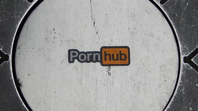 Pornhub ©Pornhub