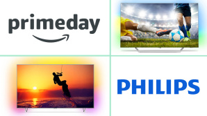 Angebote am Amazon Prime Day © Amazon