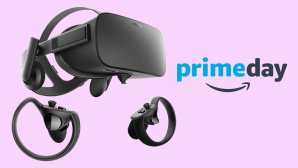 Amazon Prime Day 2018: Oculus-Rift-Angebote bei Amazon © Amazon, Oculus