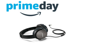 Bose QuietComfort 25 © Amazon