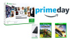 Xbox One S im Bundle © Amazon, Microsoft, Mojang