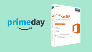 Microsoft Office 365 © Amazon