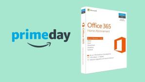 Microsoft Office 365 ©Amazon