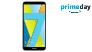 Honor 7X © Amazon, Honor