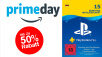 PlayStation-Plus-Abo © Amazon
