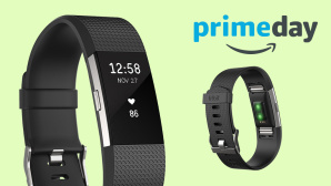 Fitbit Charge 2 © Amazon, Fitbit