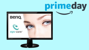 BenQ-Monitore © Amazon, Benq
